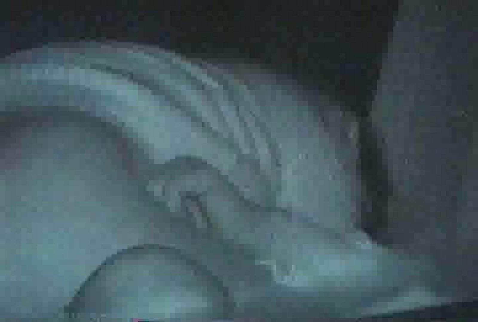 充血監督の深夜の運動会Vol.48 0   0  104画像 45