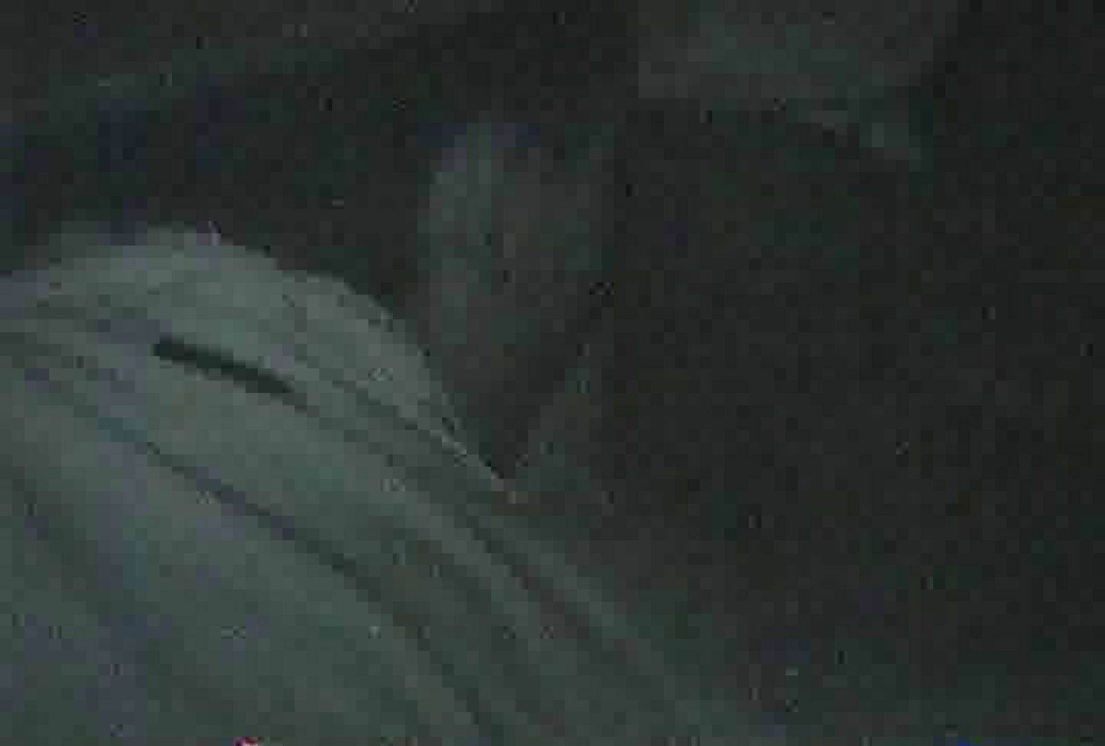 充血監督の深夜の運動会Vol.48 0   0  104画像 77
