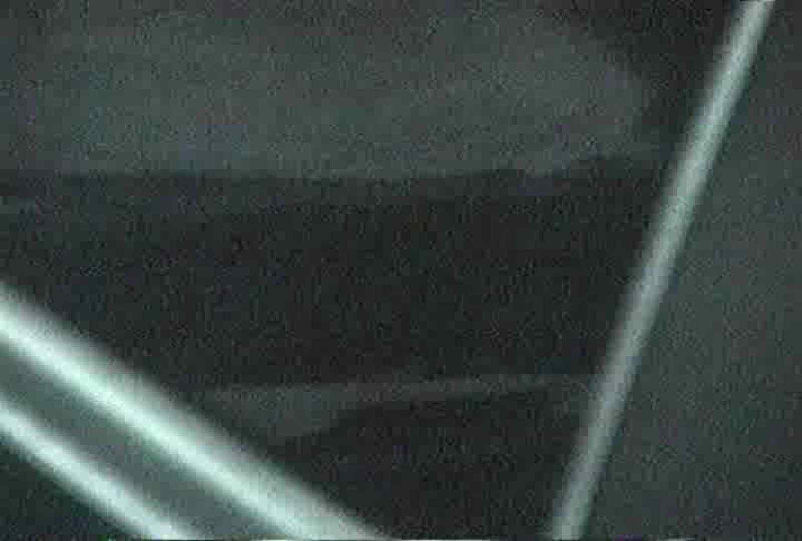 充血監督の深夜の運動会Vol.48 0   0  104画像 88