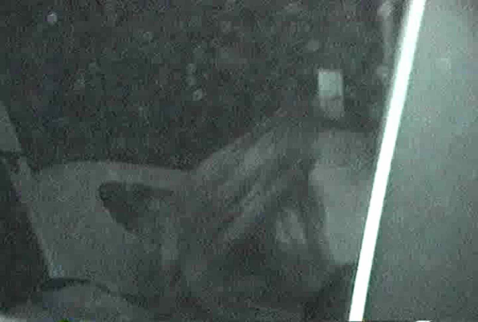充血監督の深夜の運動会Vol.48 0   0  104画像 100