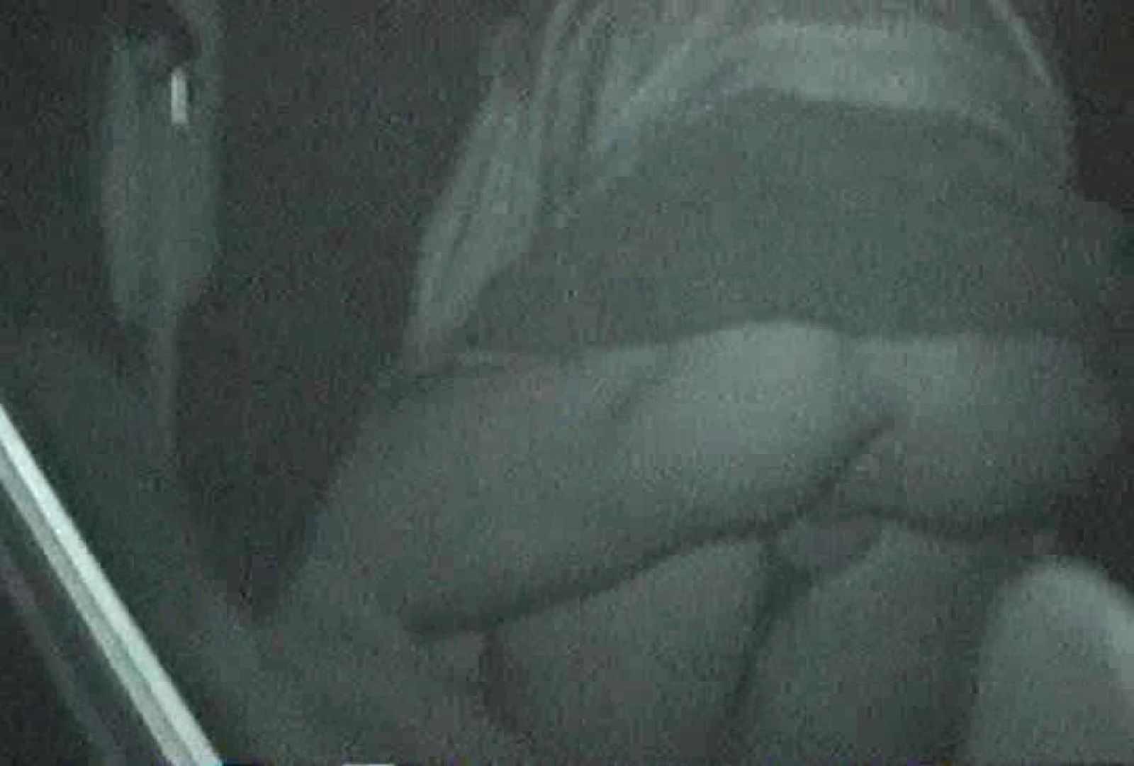 充血監督の深夜の運動会Vol.50 0   0  74画像 3