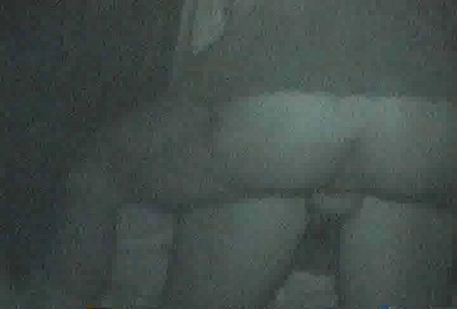 充血監督の深夜の運動会Vol.50 0   0  74画像 24