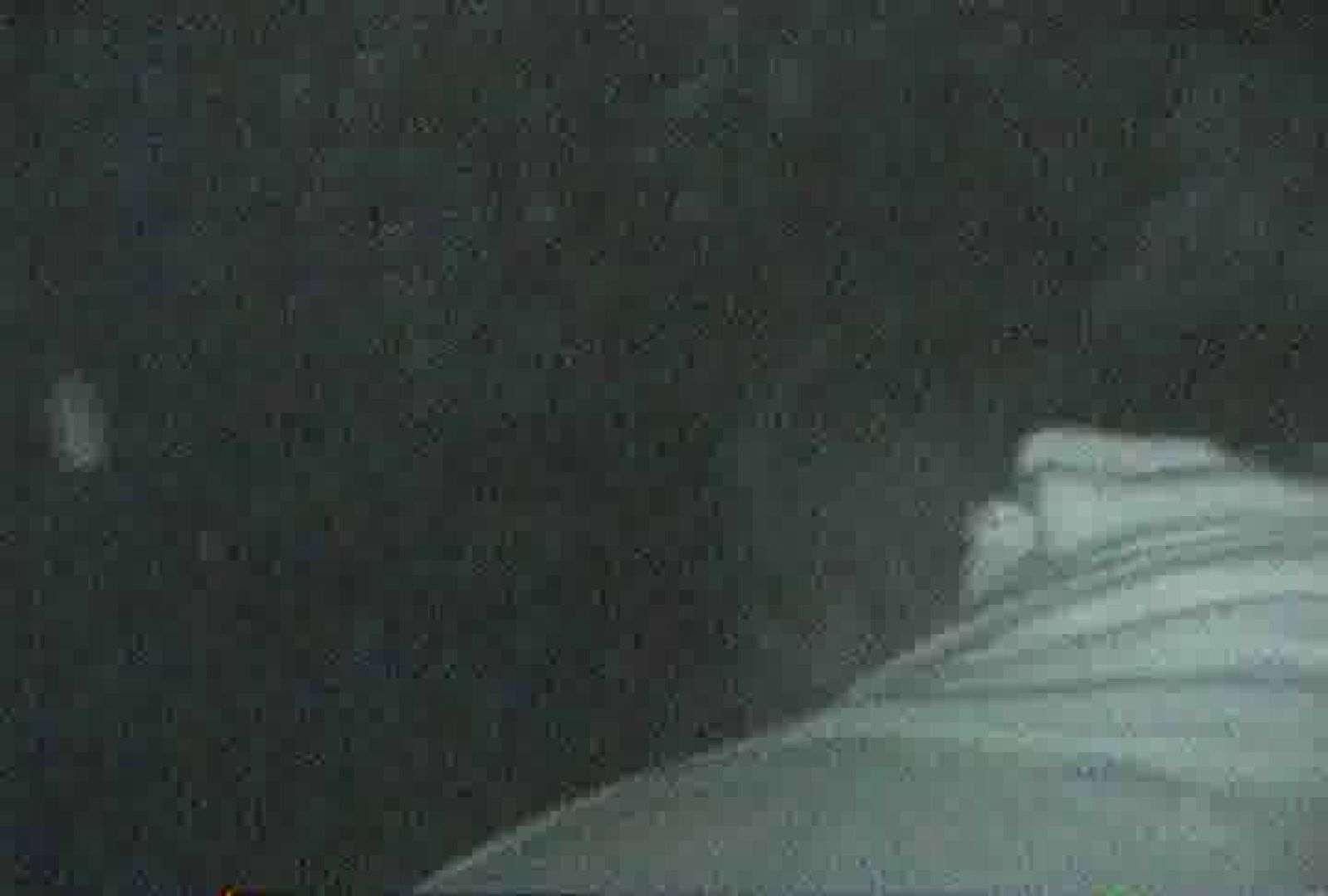 充血監督の深夜の運動会Vol.50 0   0  74画像 25