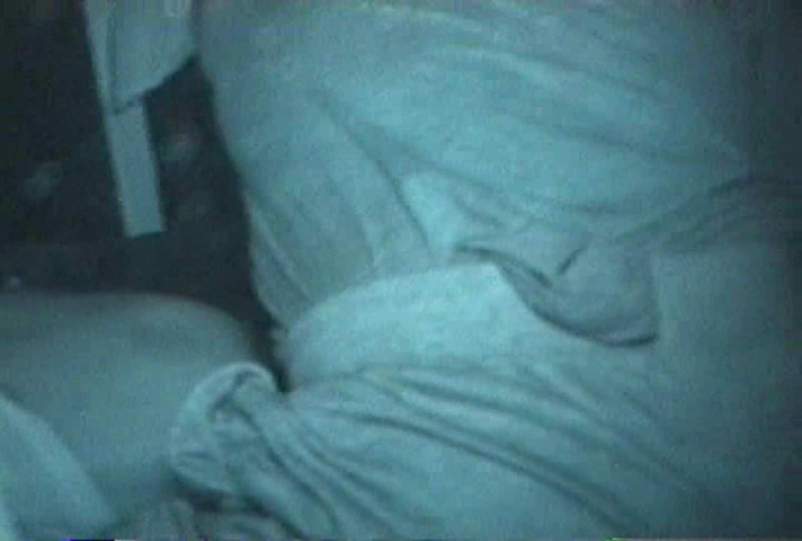 充血監督の深夜の運動会Vol.51 0   0  66画像 18