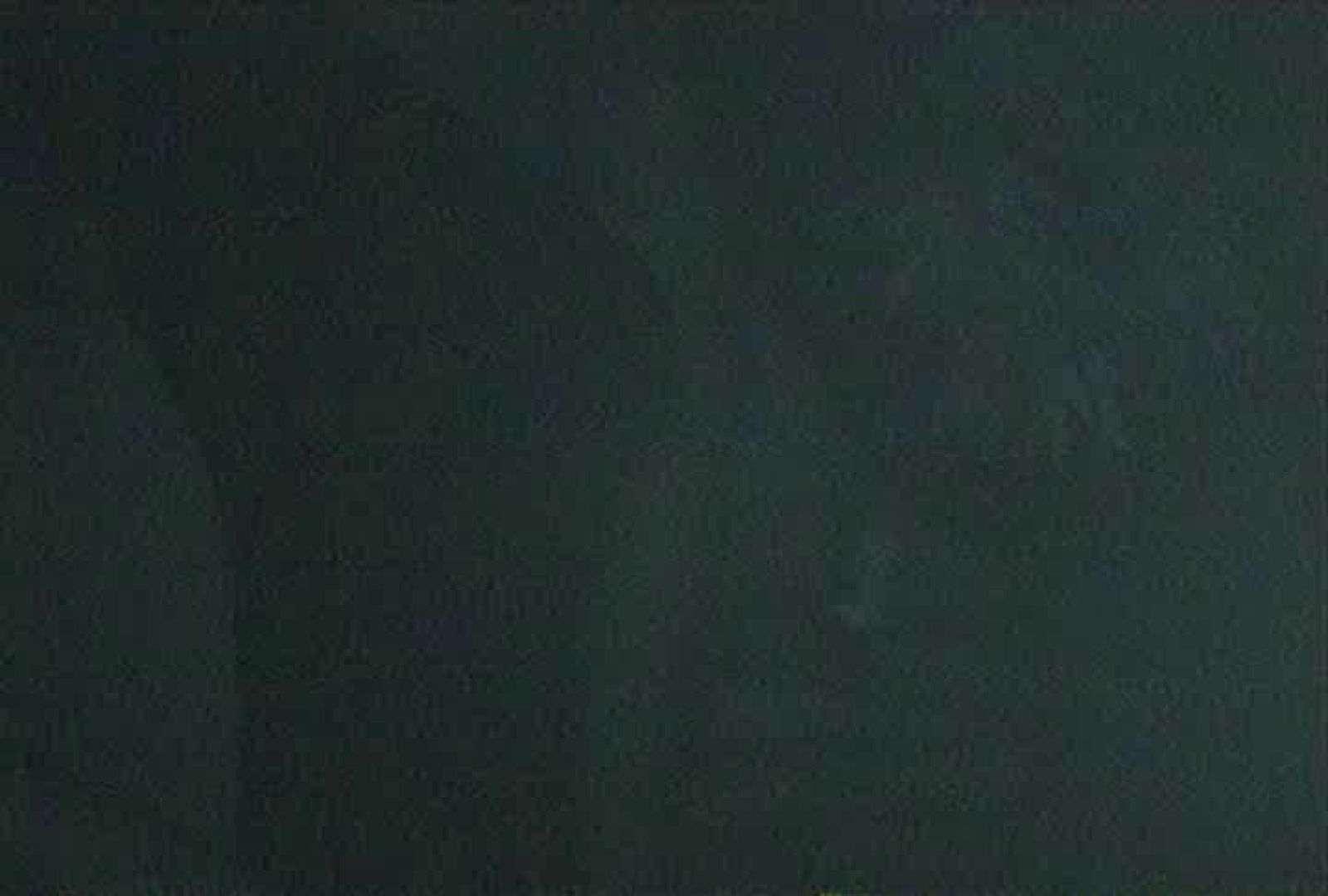充血監督の深夜の運動会Vol.65 0 | 0  99画像 15