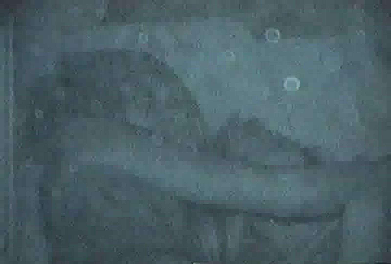 充血監督の深夜の運動会Vol.66 0   0  34画像 1