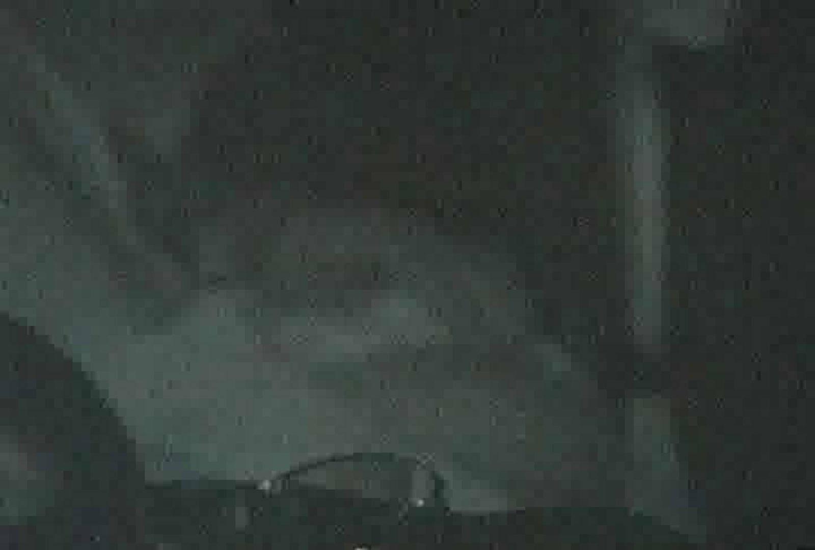 充血監督の深夜の運動会Vol.66 0   0  34画像 13