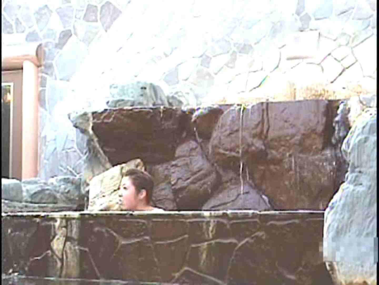 ギャル友みんなで入浴中!Vol.4 0   0  83画像 16