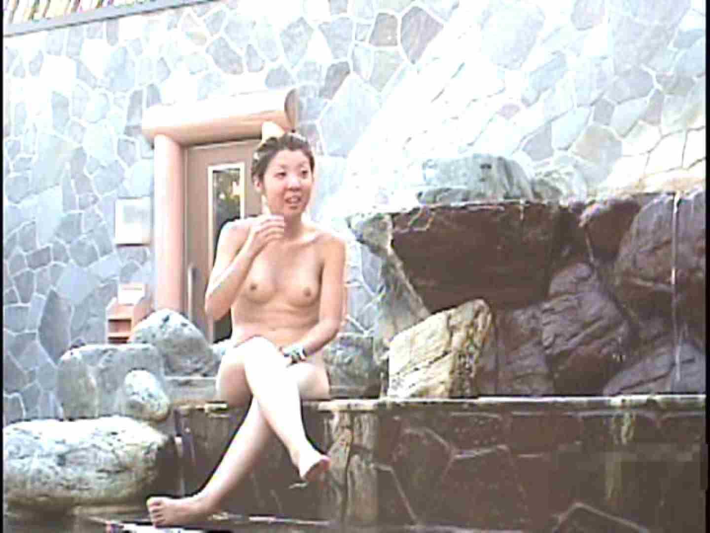 ギャル友みんなで入浴中!Vol.4 0   0  83画像 19