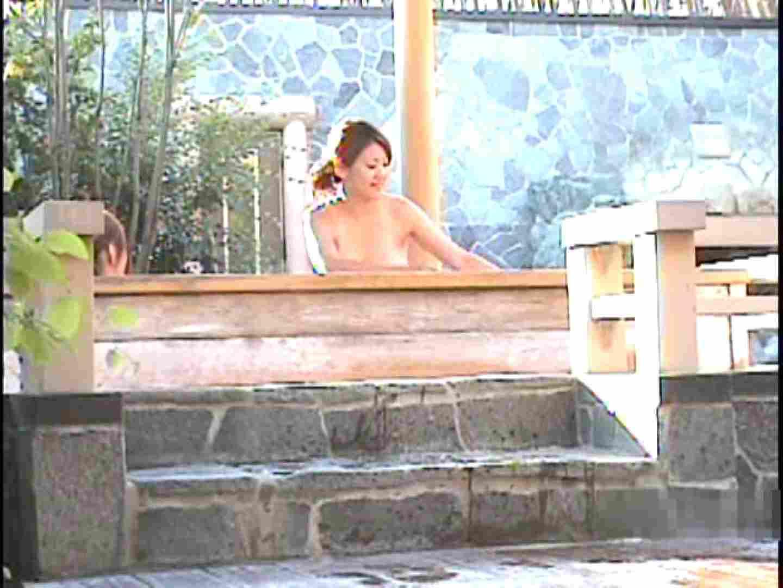 ギャル友みんなで入浴中!Vol.4 0   0  83画像 28