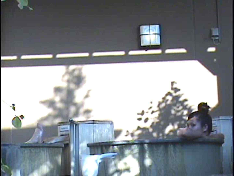 ギャル友みんなで入浴中!Vol.4 0   0  83画像 37
