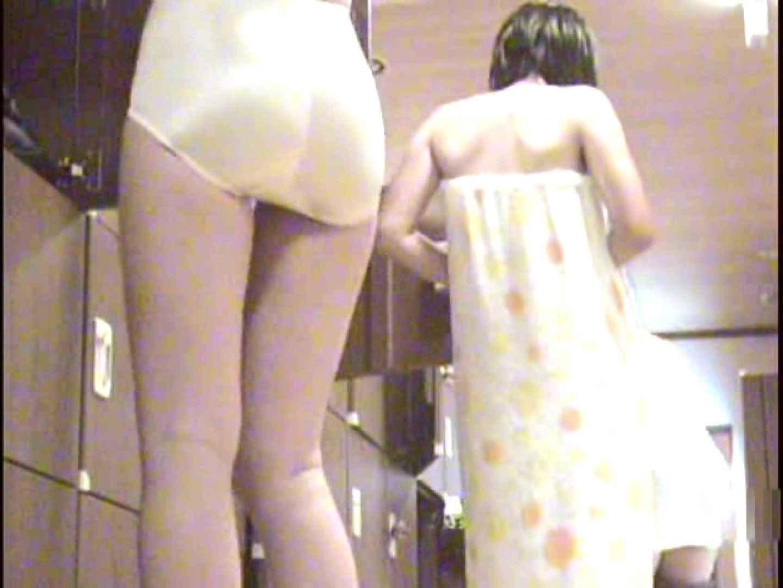 ギャル友みんなで入浴中!Vol.4 0   0  83画像 56