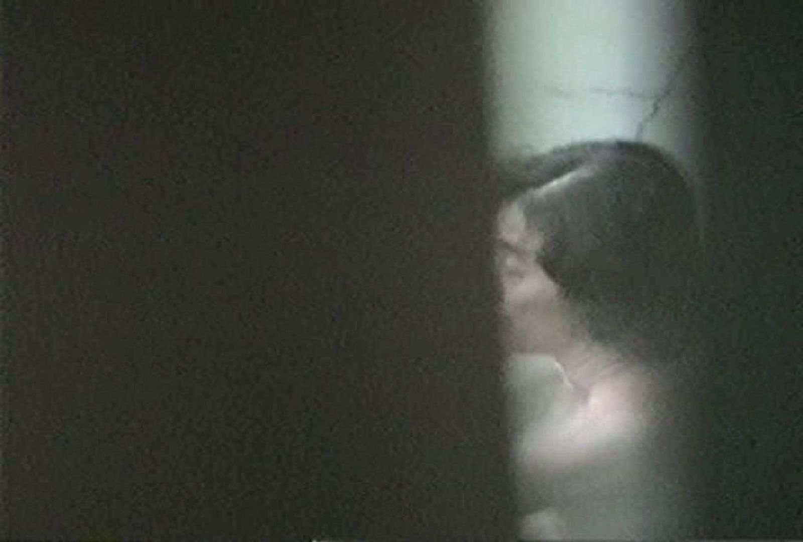 WAC 露天風呂Vol.5 0   0  98画像 31