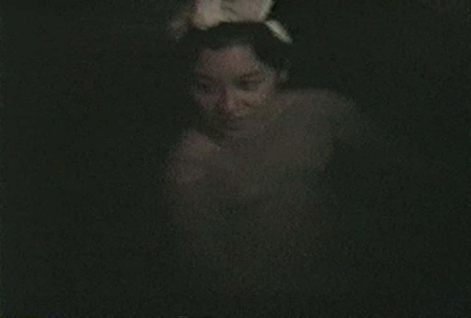 WAC 露天風呂Vol.5 0   0  98画像 68