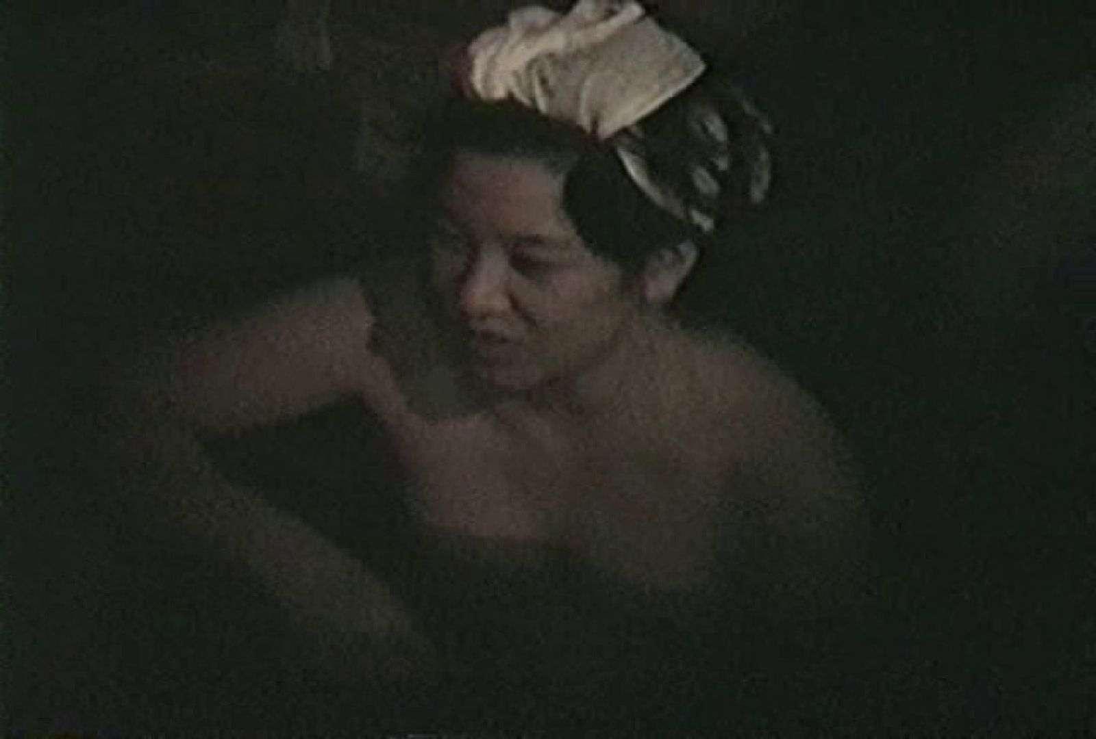 WAC 露天風呂Vol.5 0   0  98画像 70
