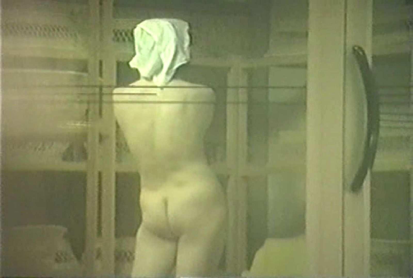 WAC 露天風呂Vol.5 0   0  98画像 77
