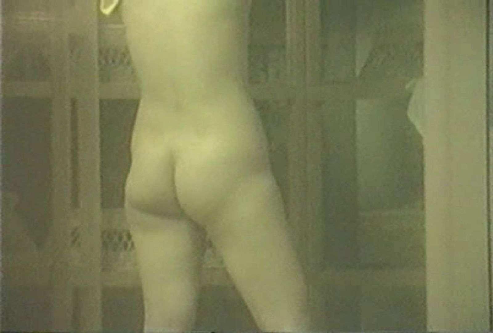 WAC 露天風呂Vol.5 0   0  98画像 79