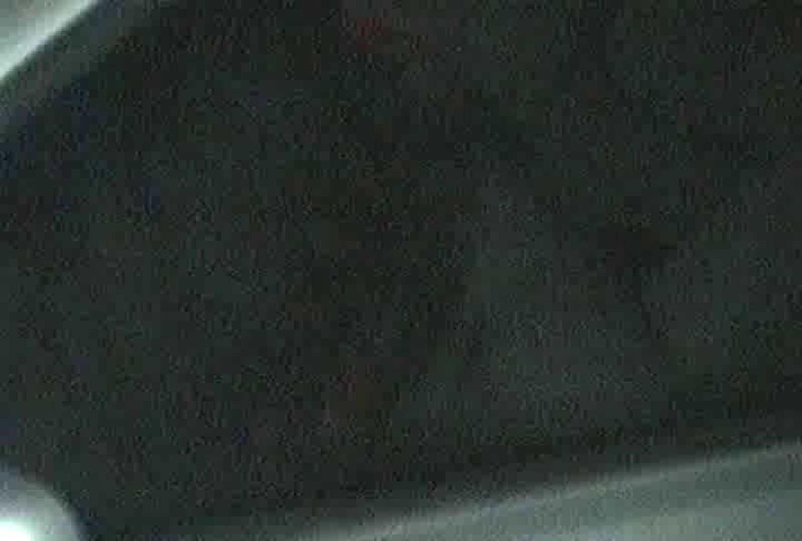 充血監督の深夜の運動会Vol.74 0   0  25画像 11