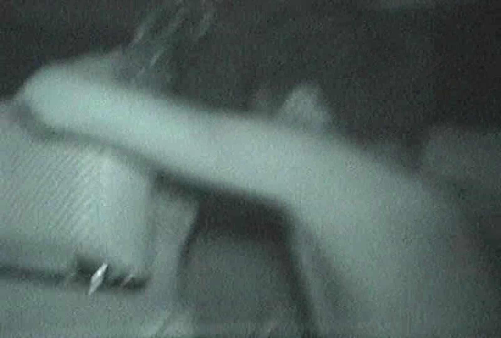 充血監督の深夜の運動会Vol.74 0   0  25画像 15