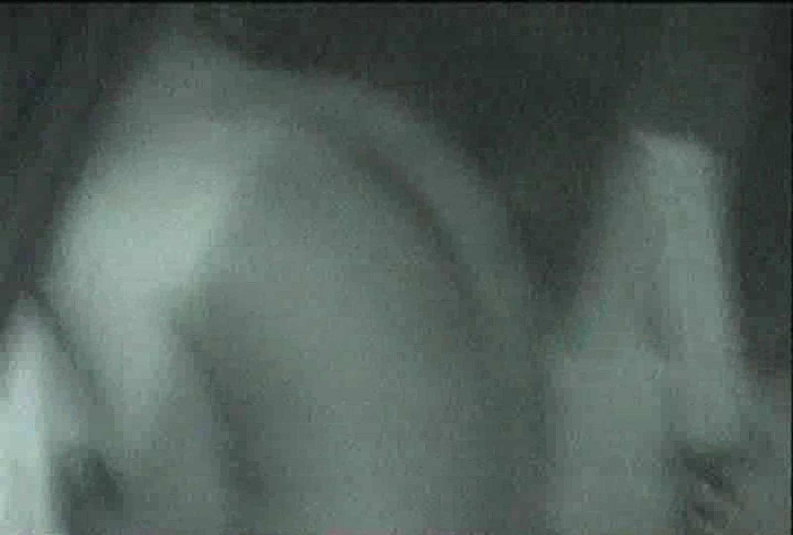 充血監督の深夜の運動会Vol.81 0   0  63画像 61