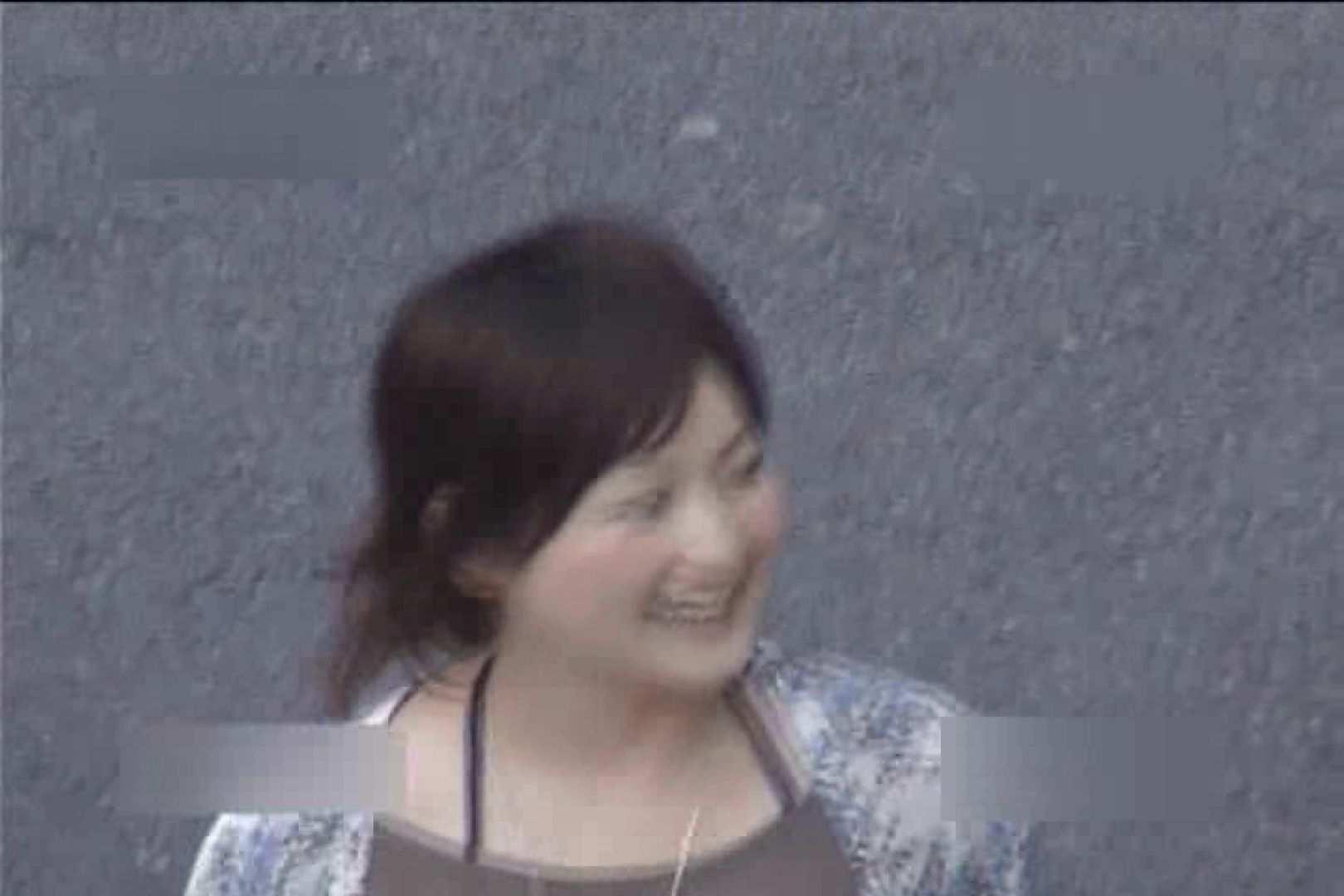 THE kyonyu Vol.5 0   0  57画像 37