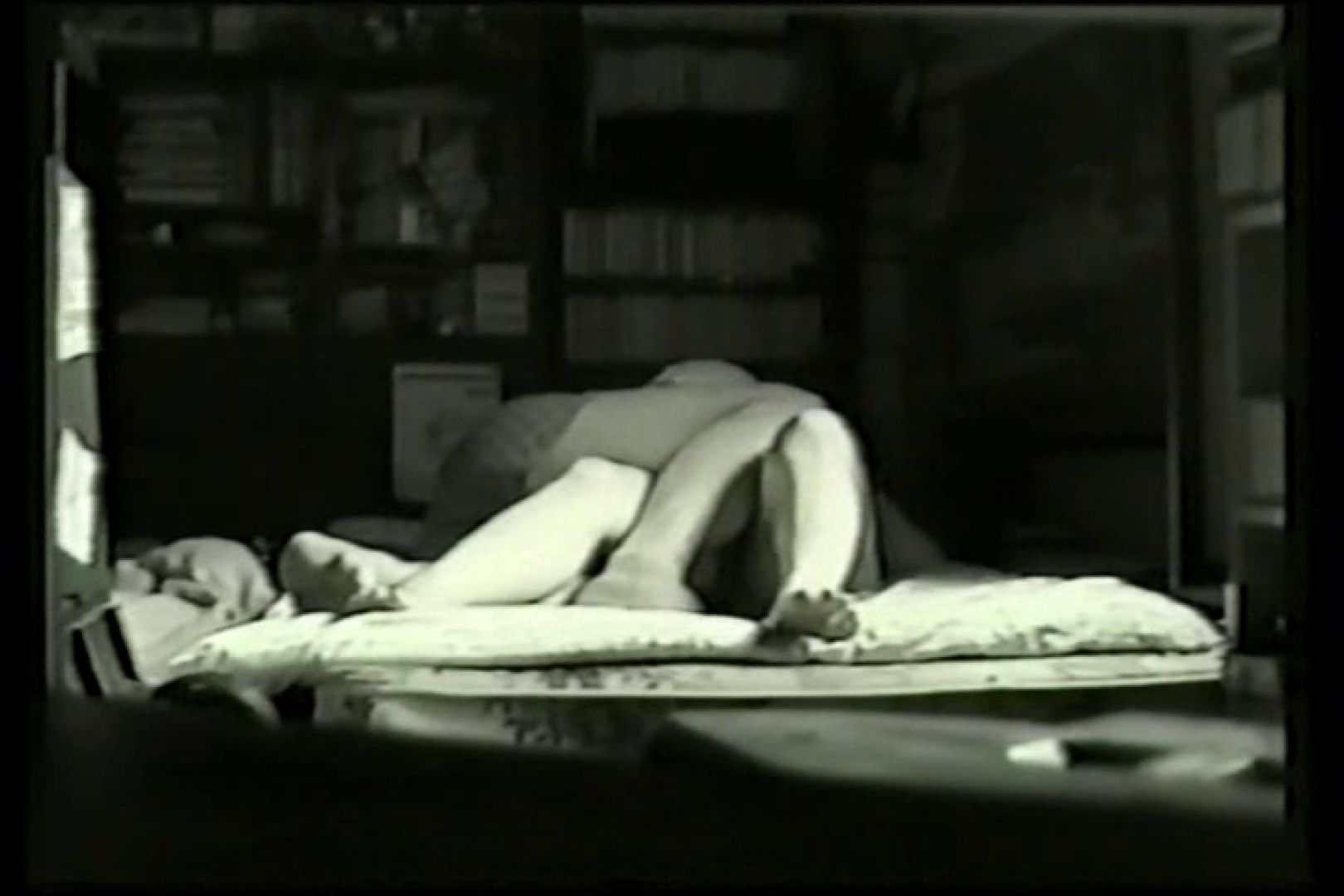 素人嬢をホテルに連れ込みアンナ事・コンナ事!?Vol.5 0   0  111画像 3