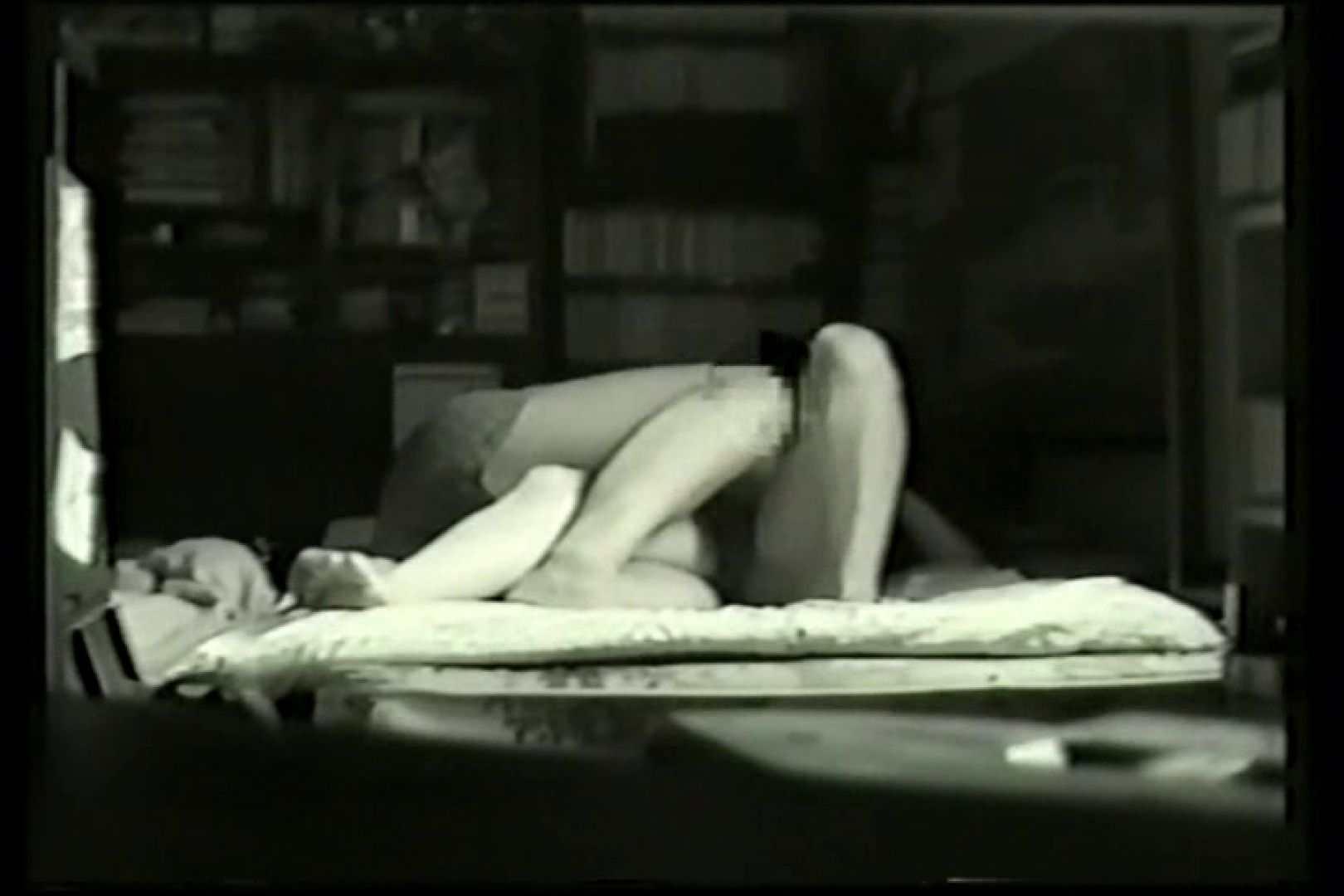 素人嬢をホテルに連れ込みアンナ事・コンナ事!?Vol.5 0   0  111画像 4