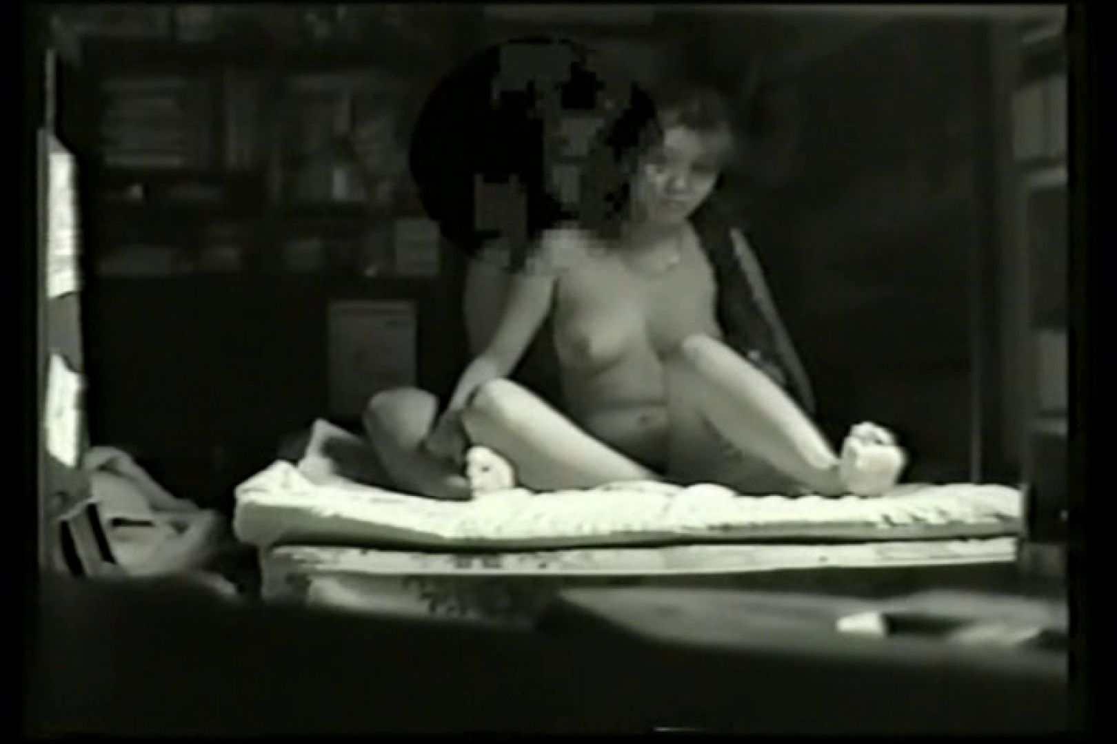素人嬢をホテルに連れ込みアンナ事・コンナ事!?Vol.5 0   0  111画像 28