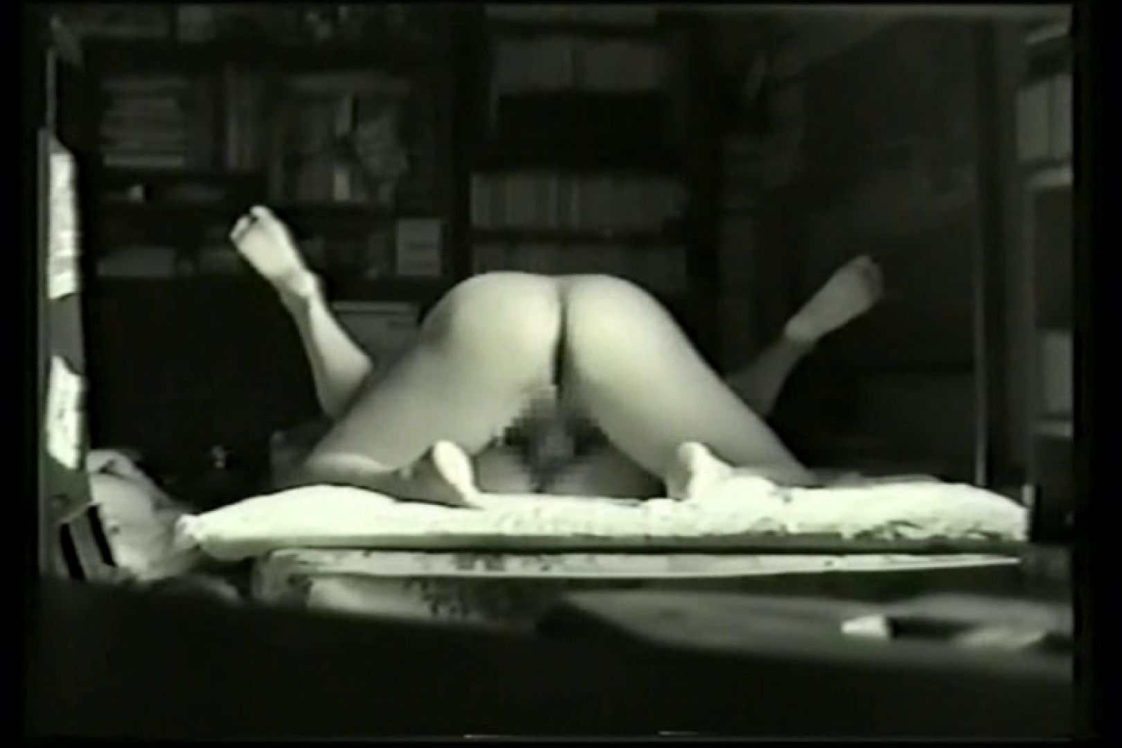 素人嬢をホテルに連れ込みアンナ事・コンナ事!?Vol.5 0   0  111画像 47