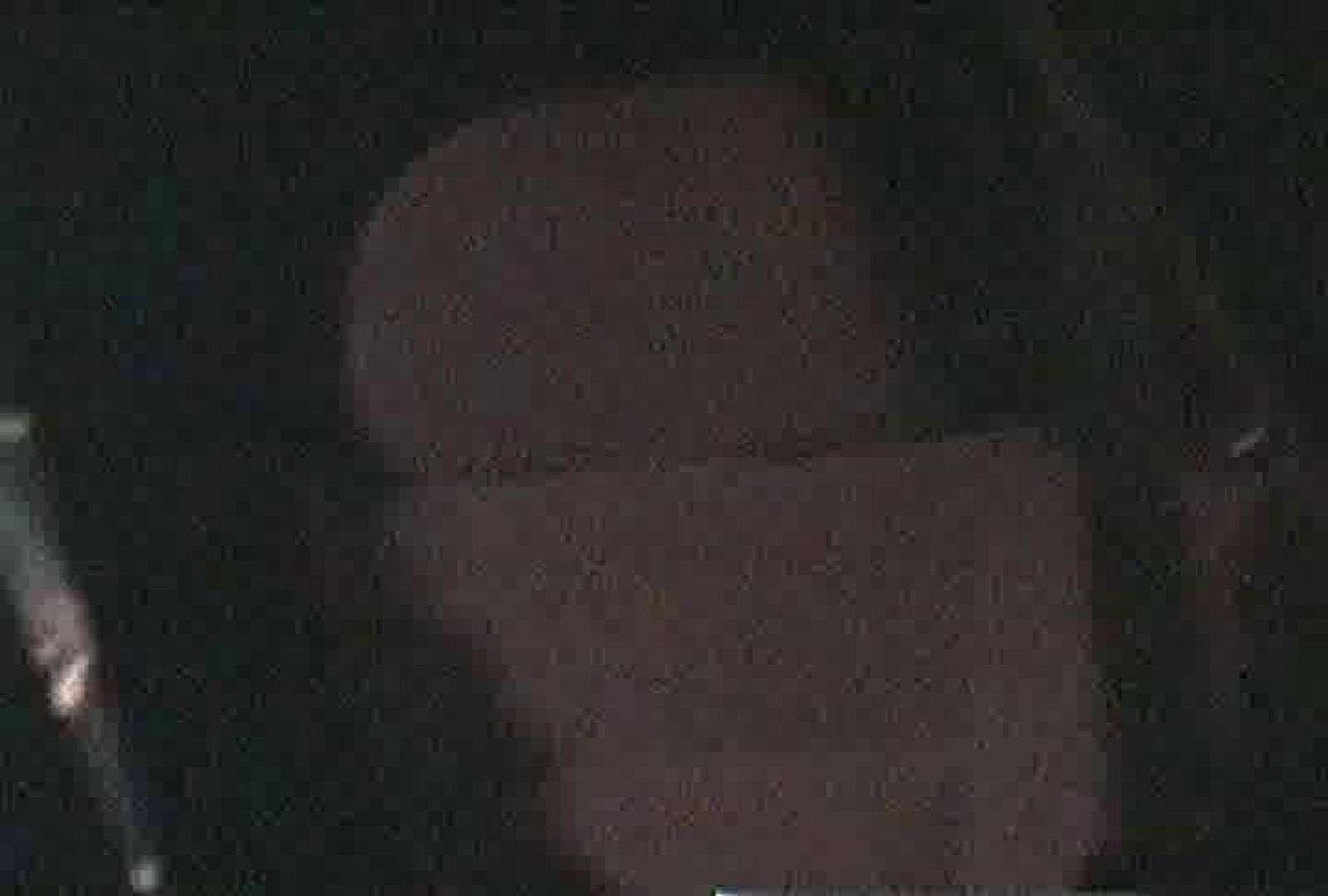 充血監督の深夜の運動会Vol.86 0 | 0  78画像 17