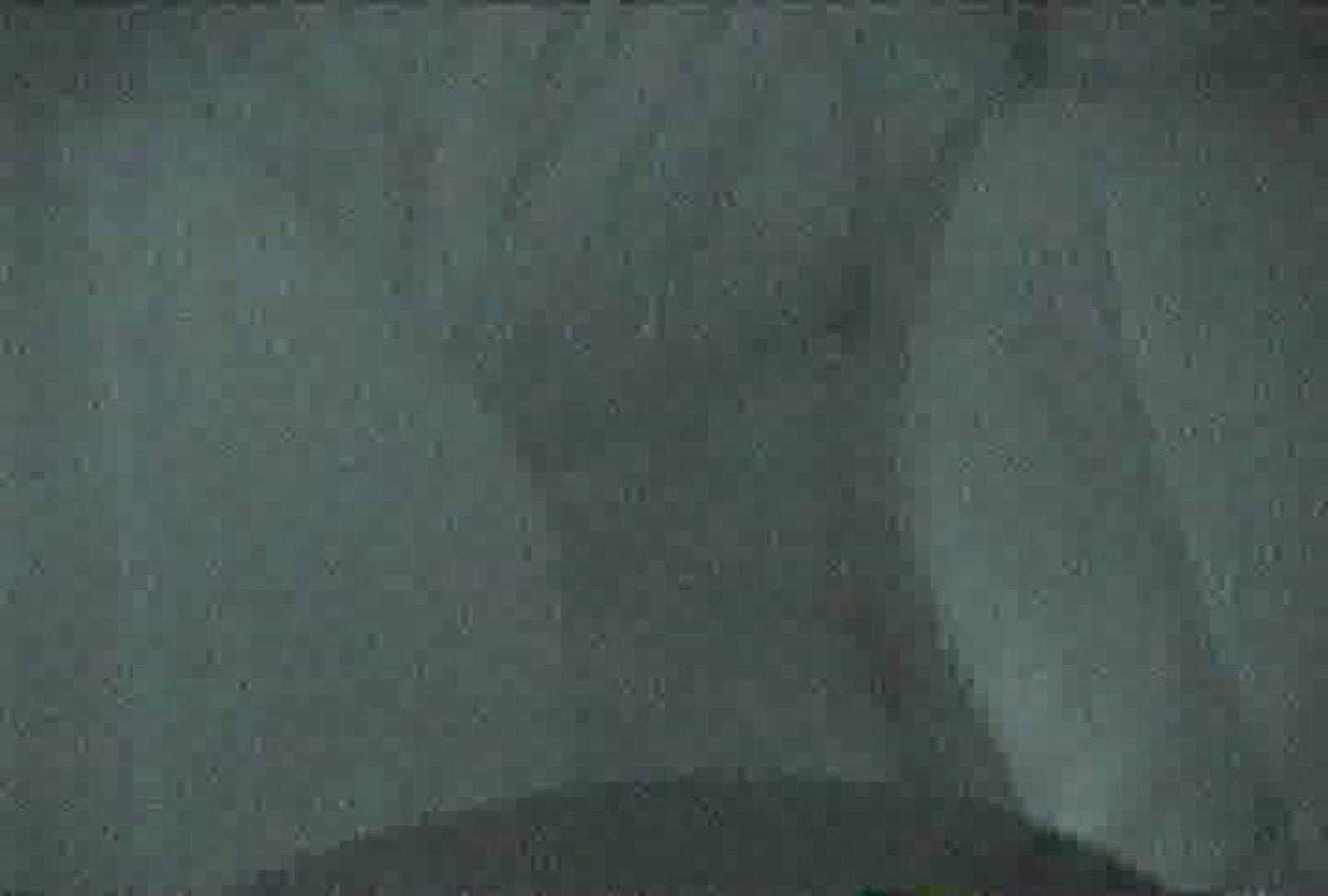 充血監督の深夜の運動会Vol.86 0 | 0  78画像 32