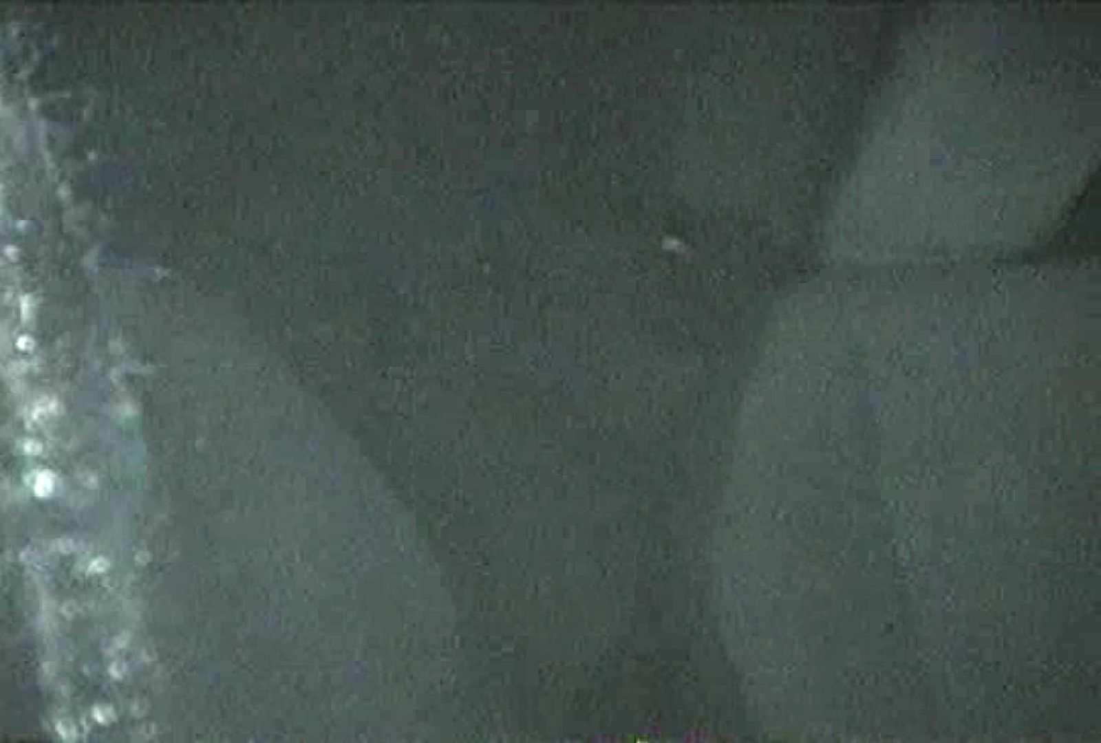 充血監督の深夜の運動会Vol.86 0 | 0  78画像 35