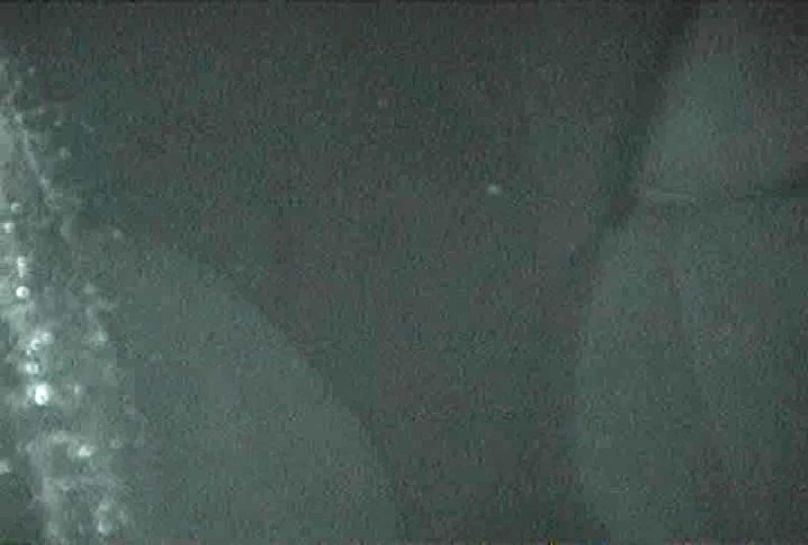 充血監督の深夜の運動会Vol.86 0 | 0  78画像 36
