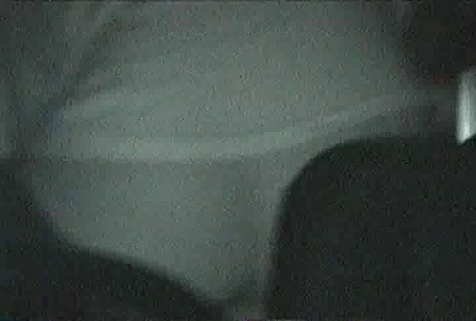充血監督の深夜の運動会Vol.86 0 | 0  78画像 37