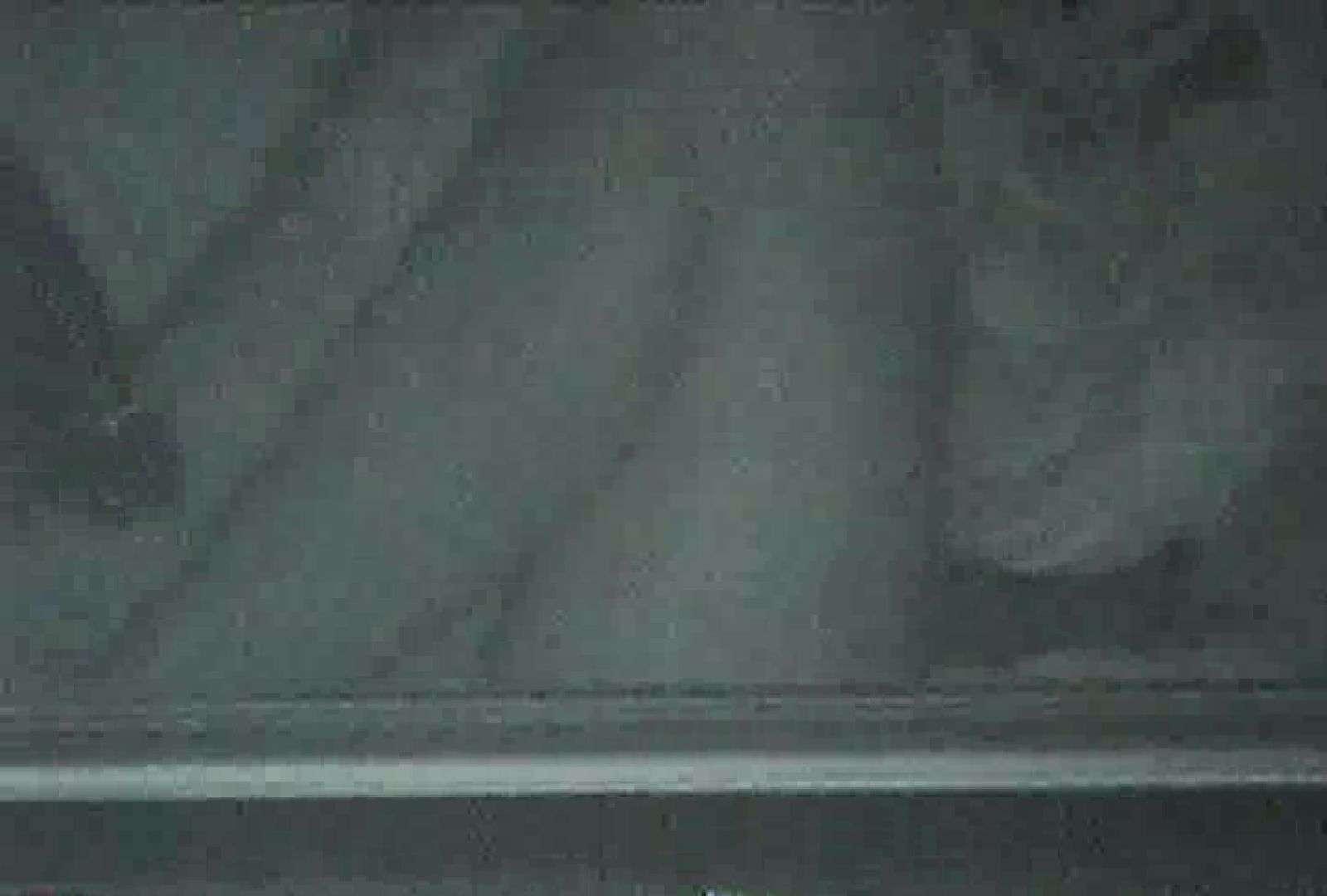 充血監督の深夜の運動会Vol.86 0 | 0  78画像 50