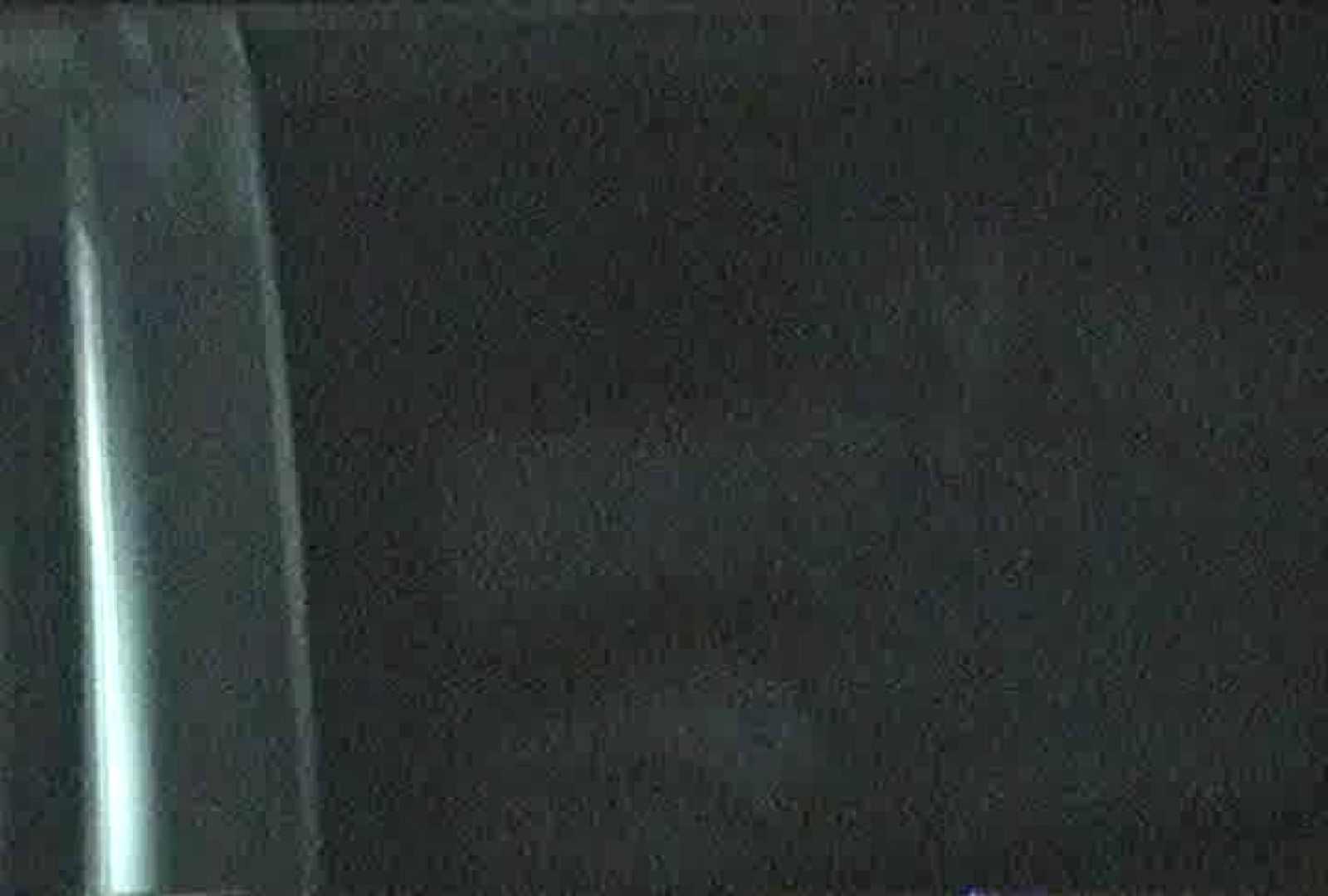 充血監督の深夜の運動会Vol.86 0 | 0  78画像 58