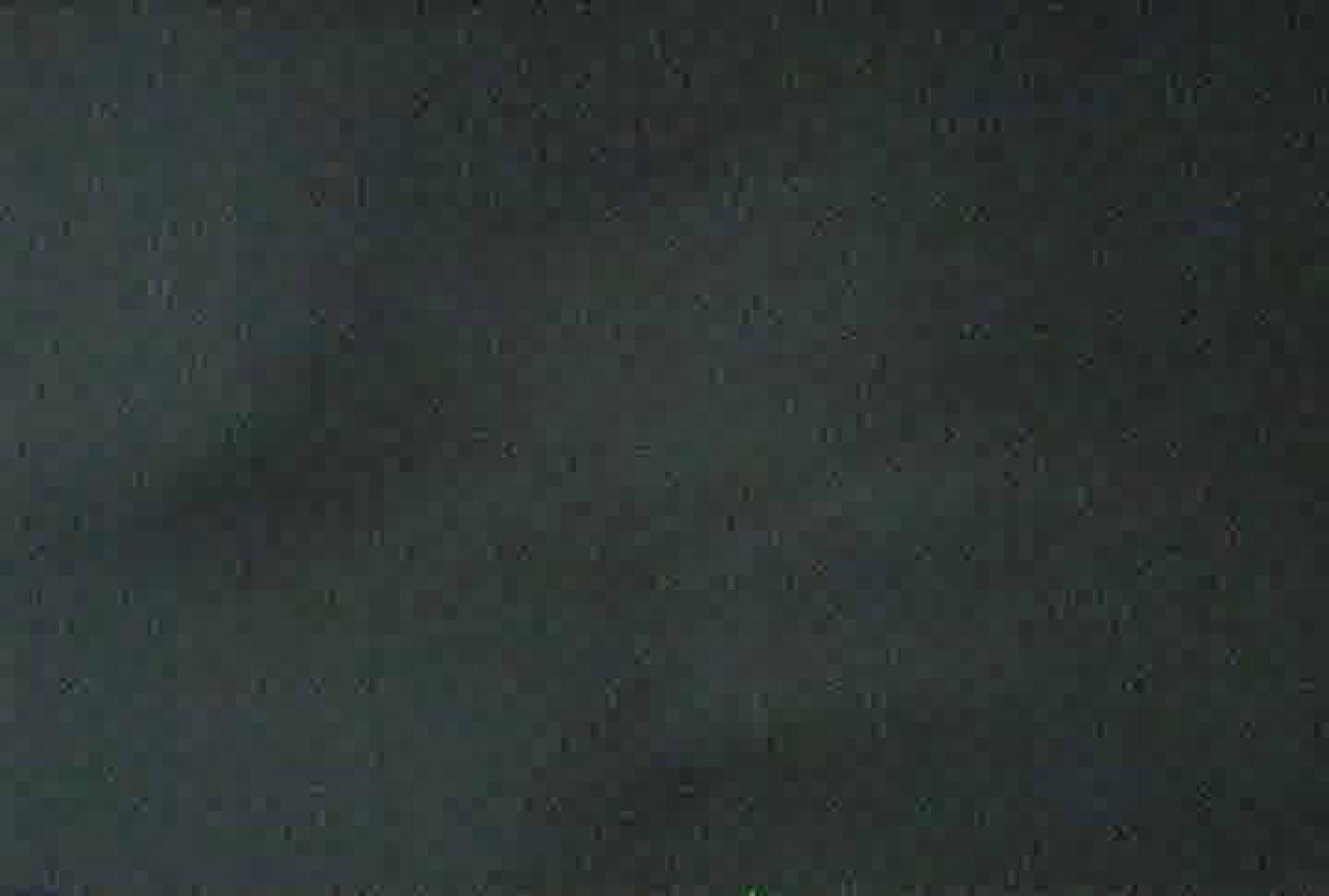 充血監督の深夜の運動会Vol.86 0 | 0  78画像 59