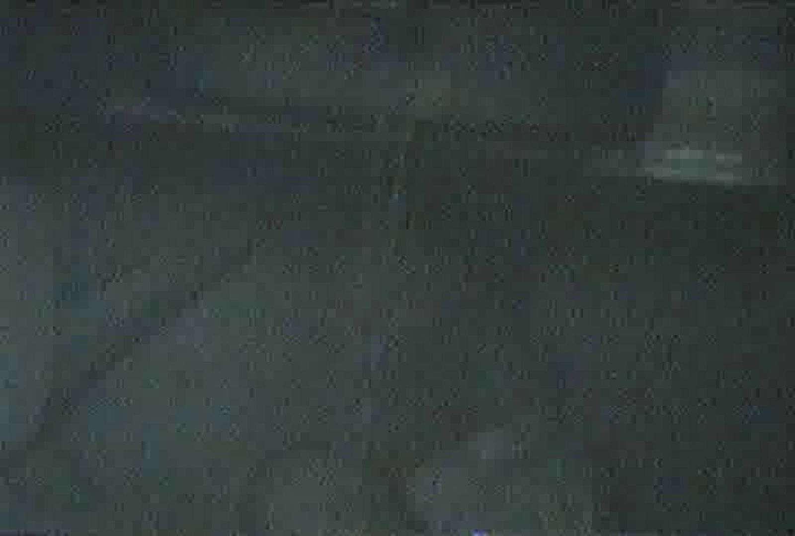 充血監督の深夜の運動会Vol.86 0 | 0  78画像 60
