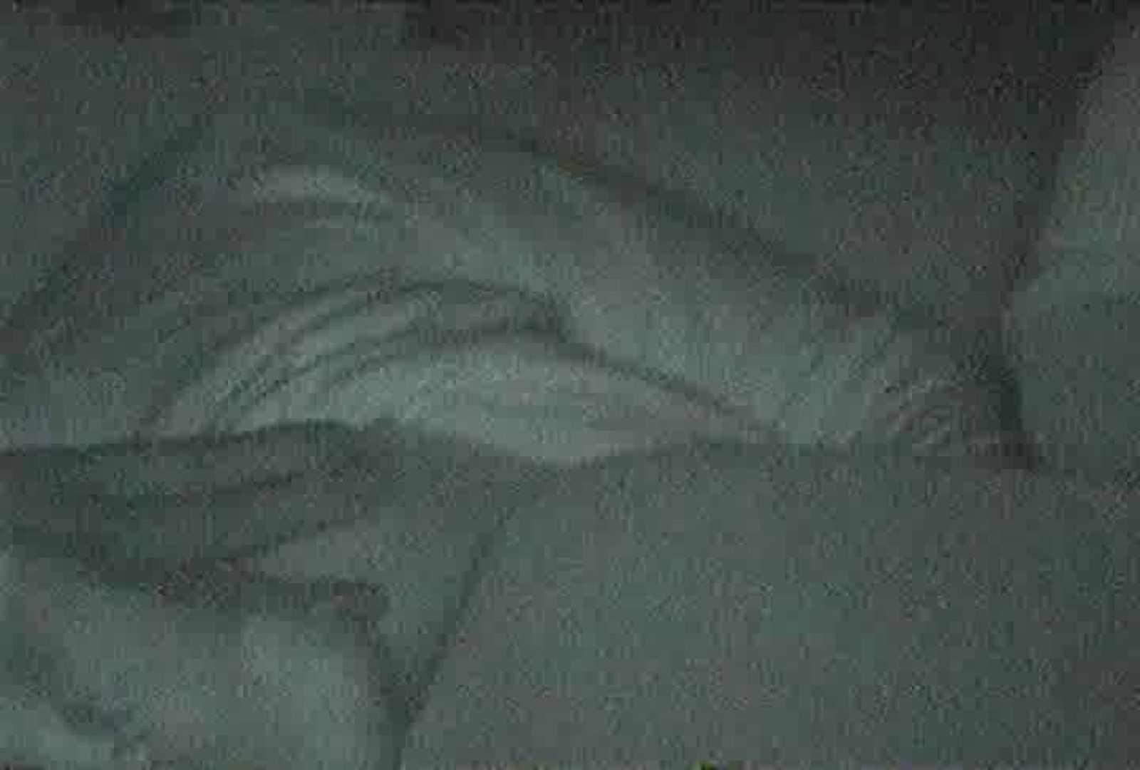 充血監督の深夜の運動会Vol.86 0 | 0  78画像 75