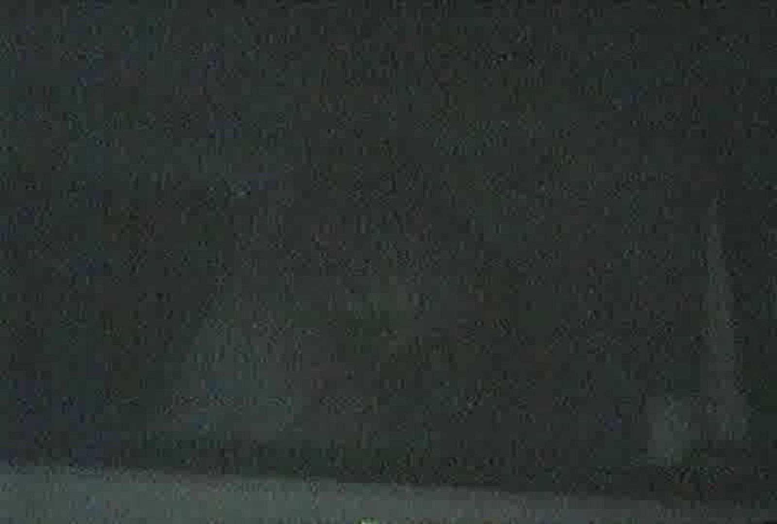 充血監督の深夜の運動会Vol.96 0 | 0  53画像 5