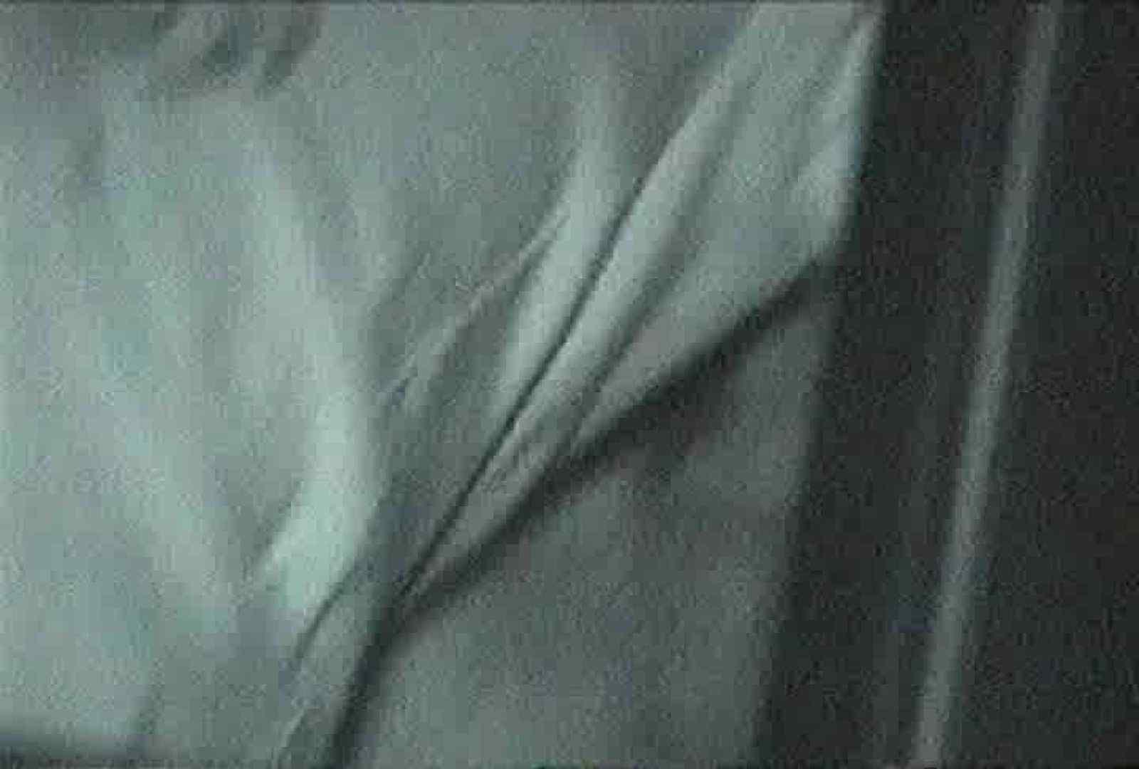 充血監督の深夜の運動会Vol.96 0 | 0  53画像 24