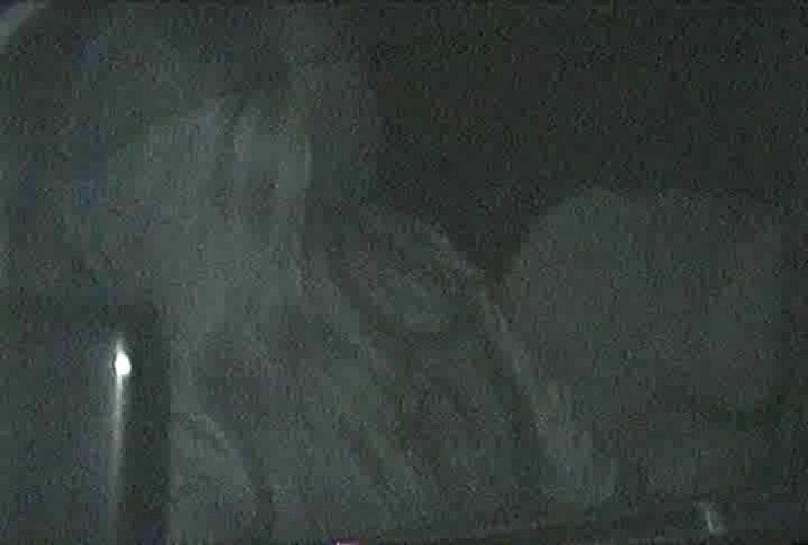 充血監督の深夜の運動会Vol.96 0 | 0  53画像 28