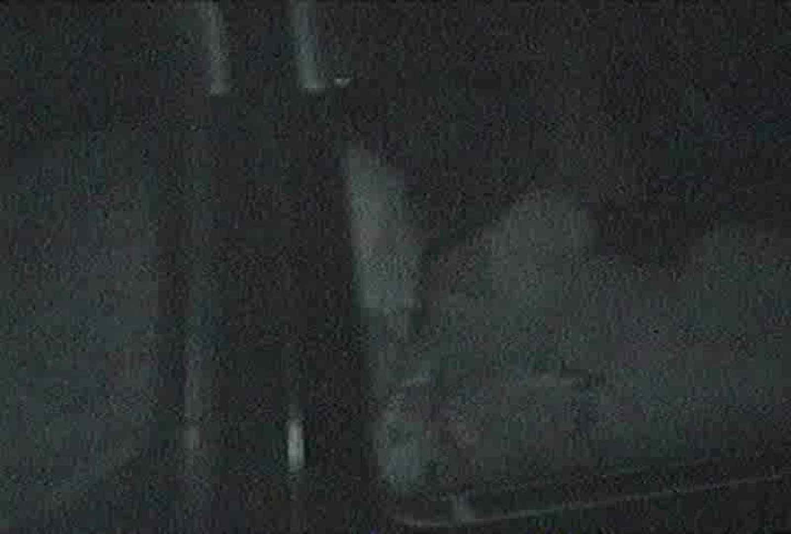 充血監督の深夜の運動会Vol.96 0 | 0  53画像 38