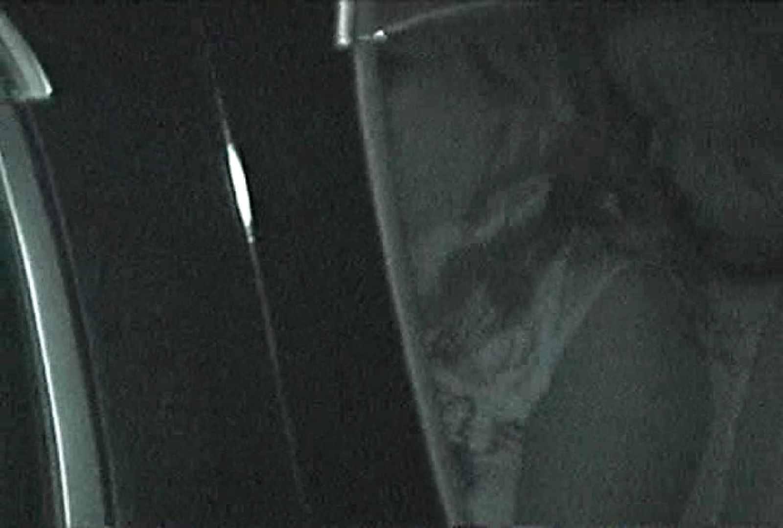 充血監督の深夜の運動会Vol.99 0   0  76画像 36