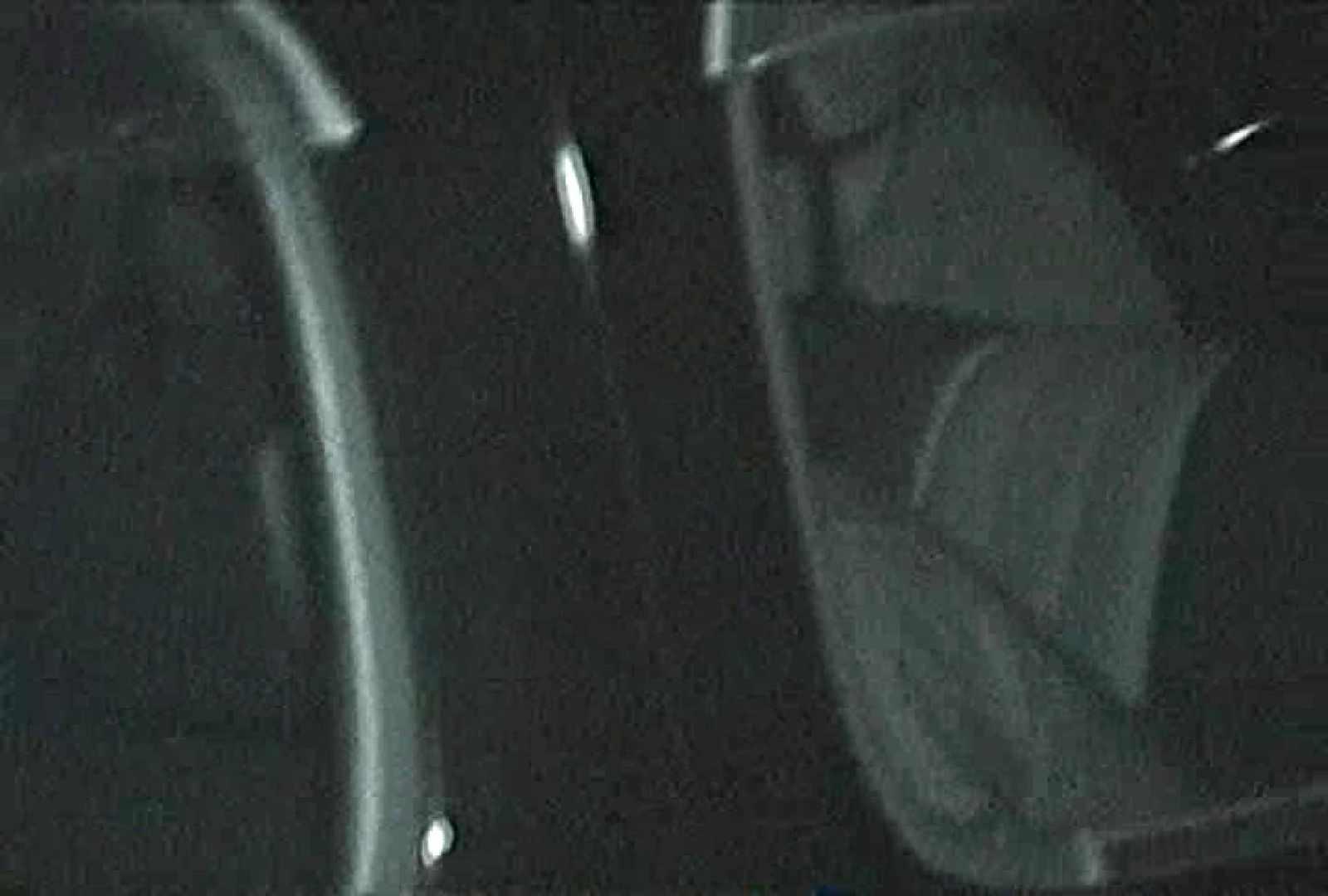 充血監督の深夜の運動会Vol.99 0   0  76画像 40