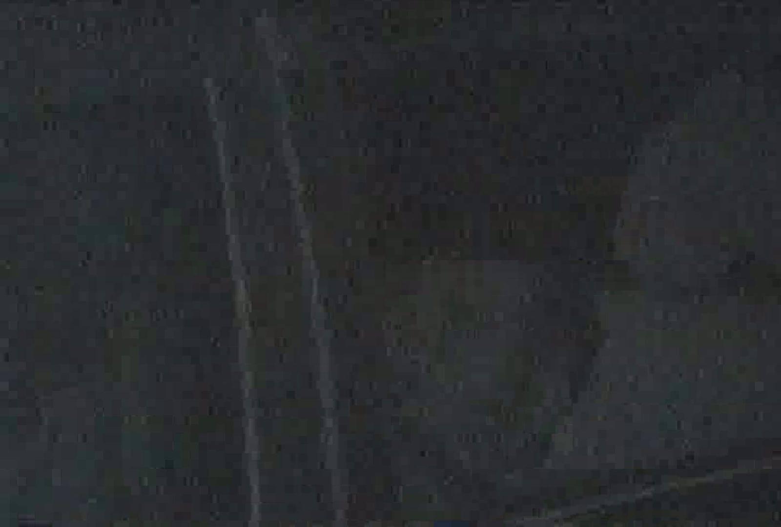 充血監督の深夜の運動会Vol.99 0   0  76画像 47