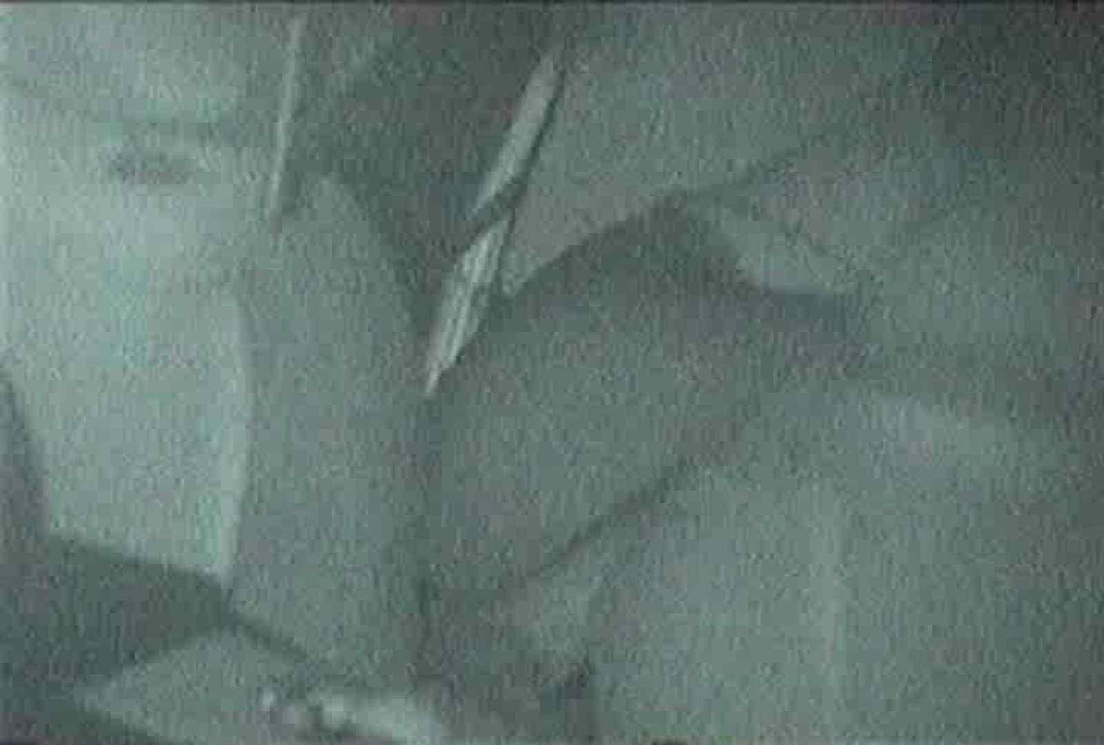 充血監督の深夜の運動会Vol.99 0   0  76画像 63