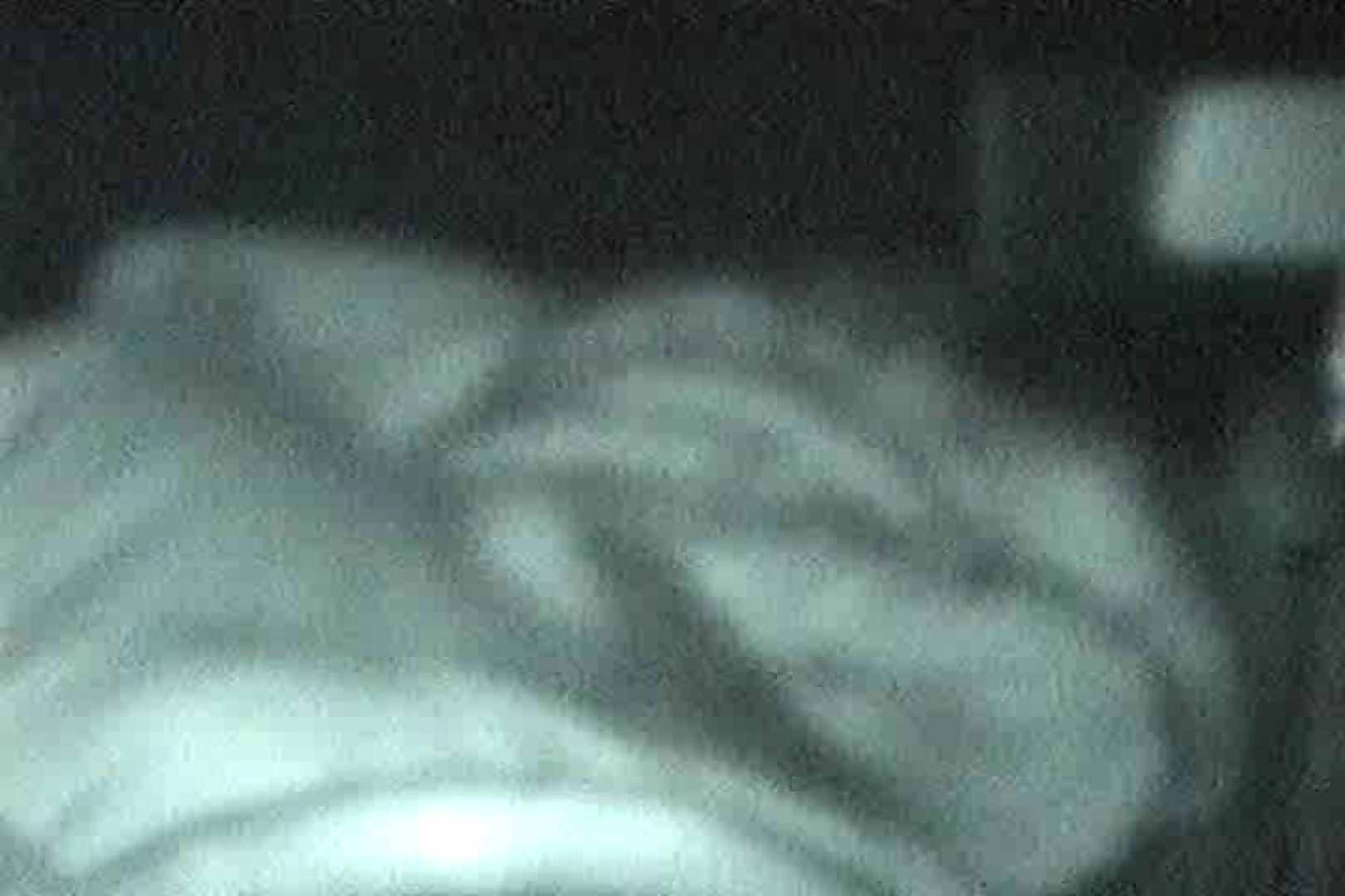 充血監督の深夜の運動会Vol.102 0   0  98画像 5