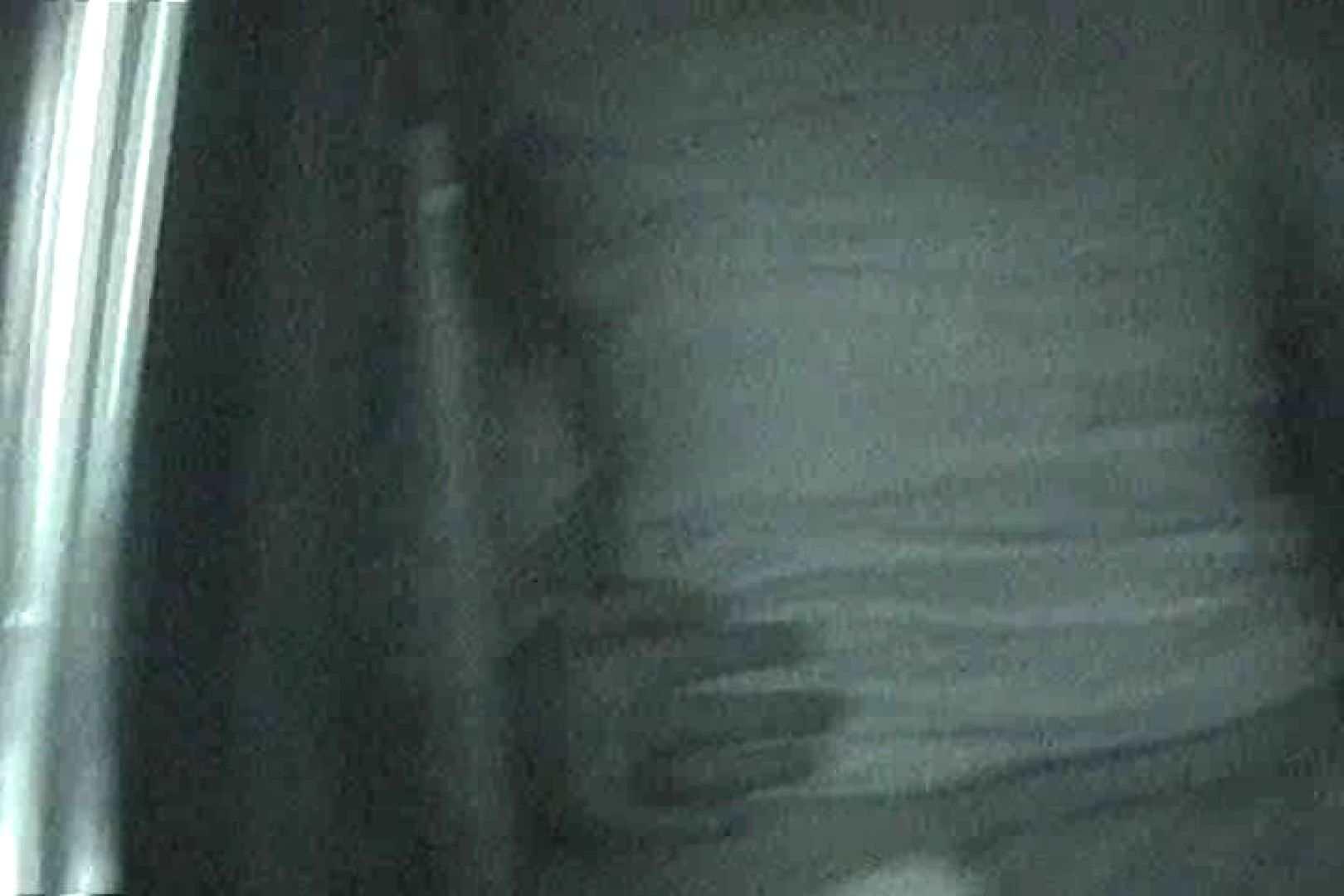 充血監督の深夜の運動会Vol.102 0   0  98画像 7