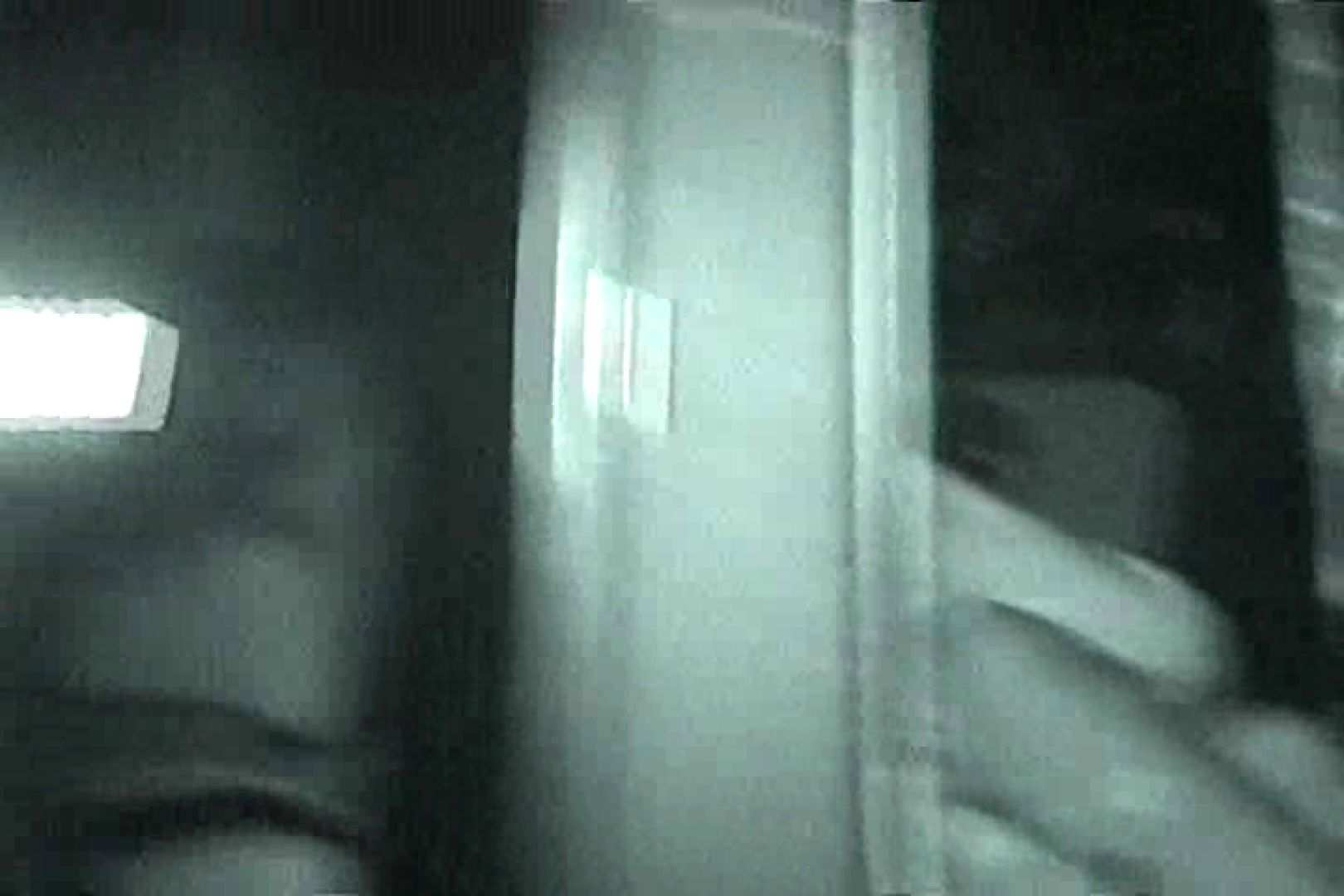 充血監督の深夜の運動会Vol.102 0   0  98画像 16